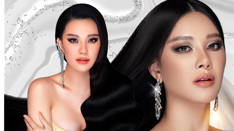 miss-universe-vietnam-2021-kim-duyen-nang-hau-mang-suc-manh-giao-duc-ra-dau-truong-quoc-te