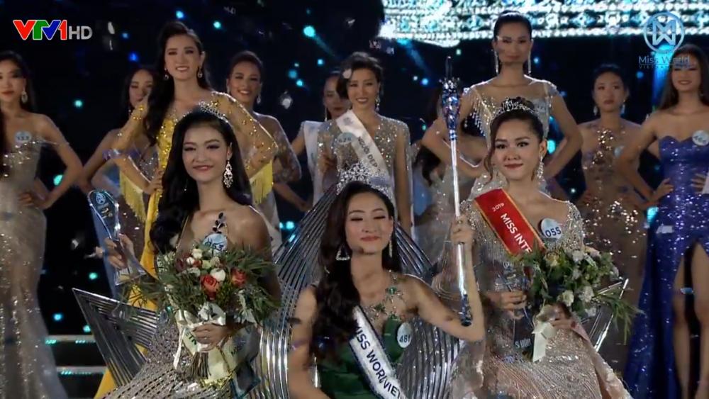 luong-thuy-linh-nguoi-dep-cao-bang-dang-quang-hoa-hau-the-gioi-viet-nam-2019