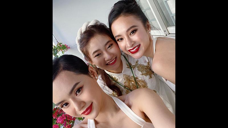 lau-khong-xuat-hien-angela-phuong-trinh-tro-lai-voi-guong-mat-lo-dau-hieu-tuoi-tac