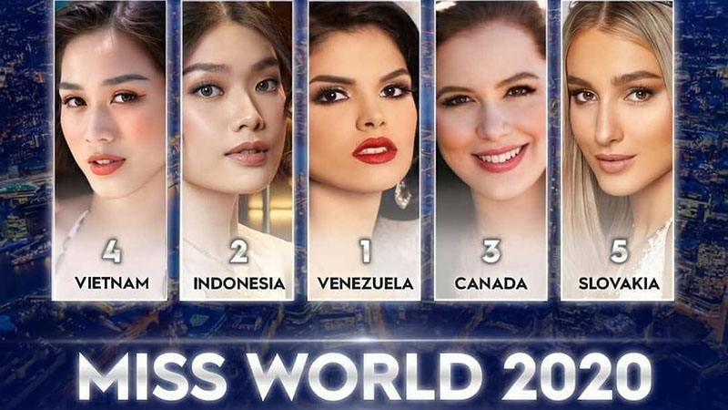 vua-moi-dang-quang-do-thi-ha-duoc-du-doan-lot-top-5-miss-world-hoa-hau-the-gioi-2021