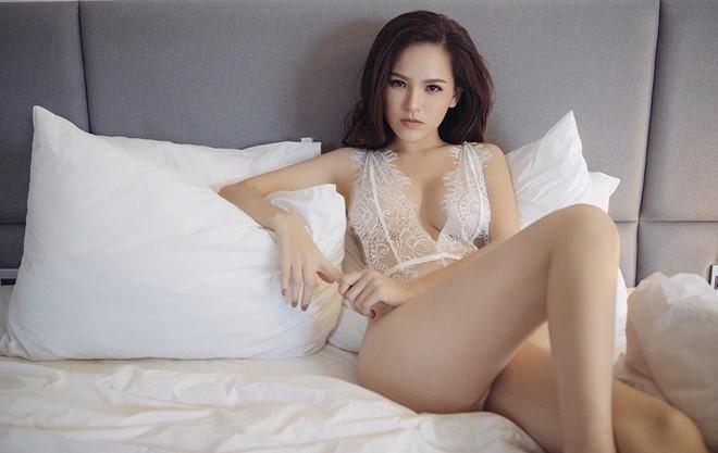 dien-vien-bi-nghi-lo-clip-nong-phong-cach-sexy-dong-phim-tao-bao