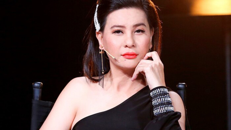 hau-ly-hon-voi-thai-hoa-cat-phuong-hien-toi-van-hanh-phuc-sau-nay-thi-chua-biet