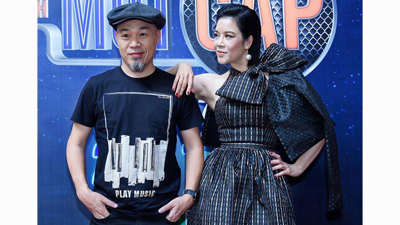 nhac-si-huy-tuan-gameshow-am-nhac-bay-gio-khong-chat-luong-nhu-truoc