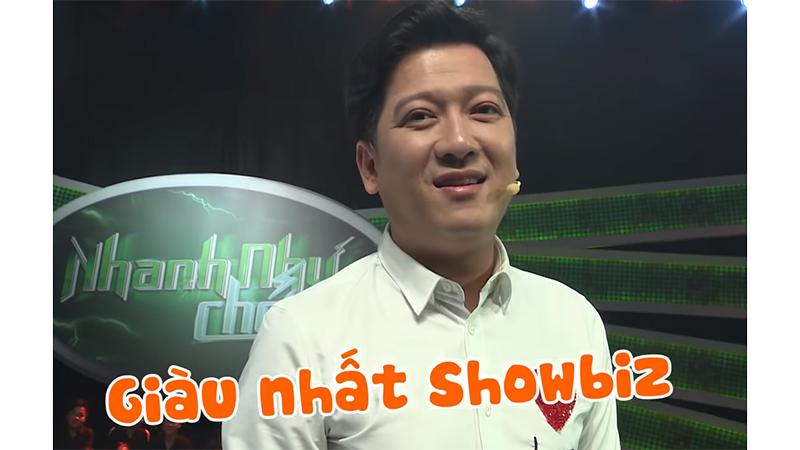 truong-giang-bat-ngo-he-lo-vo-chong-tran-thanh-hari-won-moi-tau-nha-15-ty
