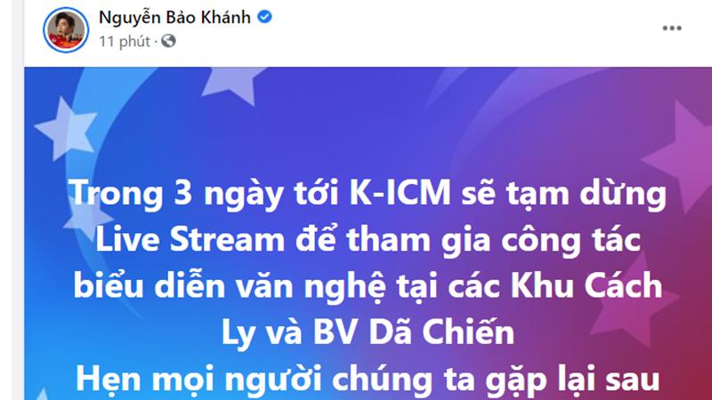 k-icm-co-hanh-dong-chinh-thuc-dau-tien-giua-bao-drama-cua-jack-duoc-fan-vo-tay-khen-ngoi-ran-ran