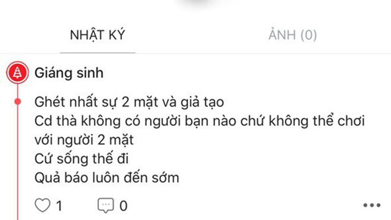 phat-ngon-me-nuoi-k-icm-hot-tro-lai-giua-scandal-cua-jack-qua-bao-luon-den-som