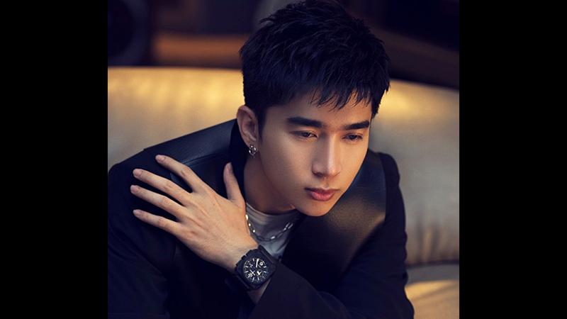 chi-dan-nha-hang-teaser-san-pham-moi-chinh-thuc-gia-nhap-hoi-mv-drama