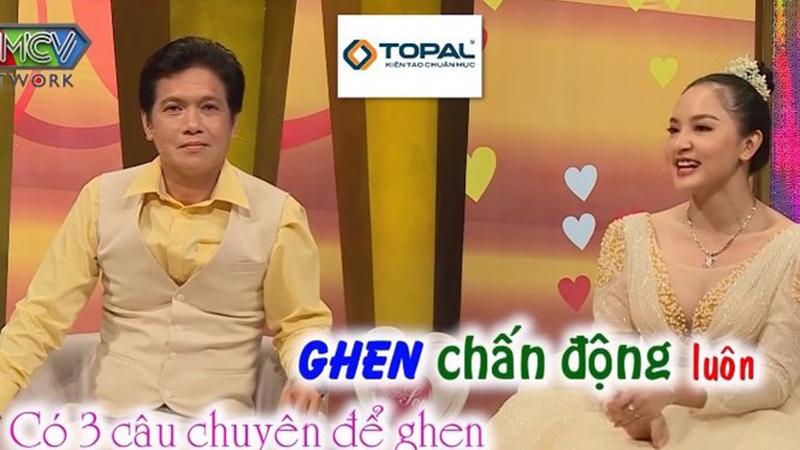 nghe-si-trong-nghia-lay-vo-kem-gan-30-tuoi-yeu-3-nam-gap-1-lan-3-lan-ghen-chan-dong