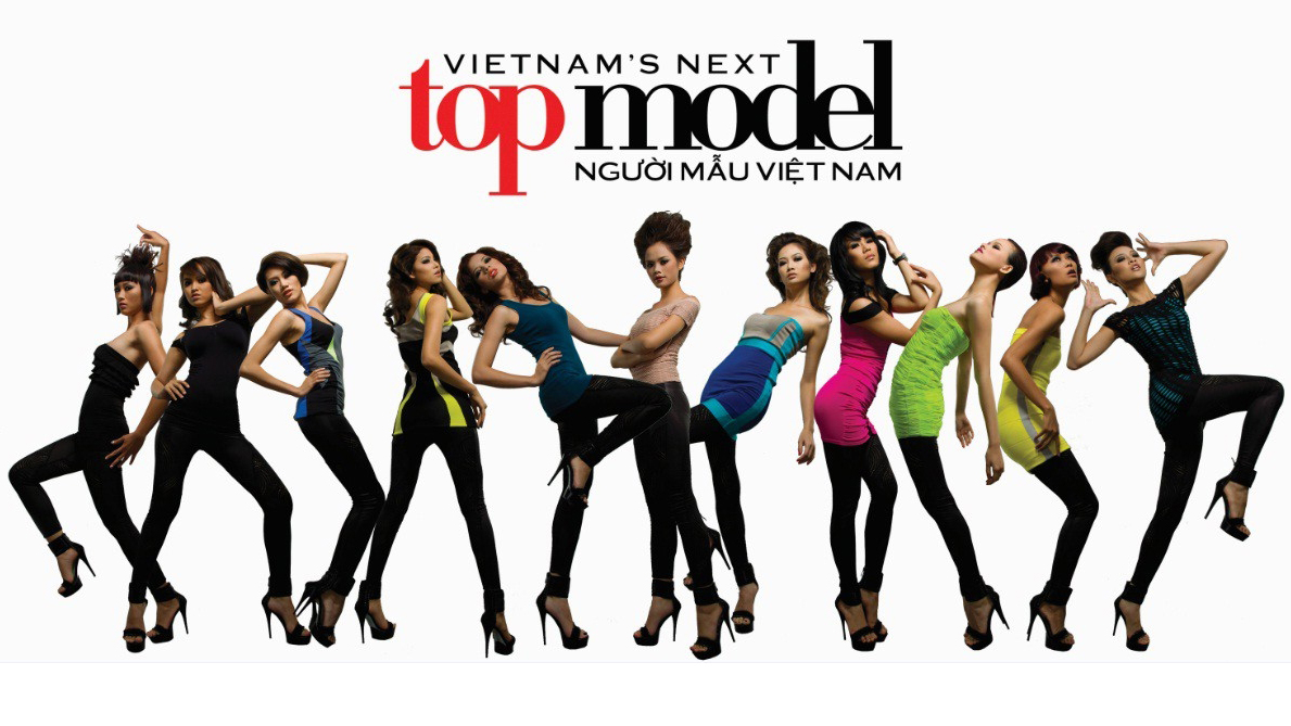 vietnams-next-top-model-cycle-9-chinh-thuc-quay-tro-lai