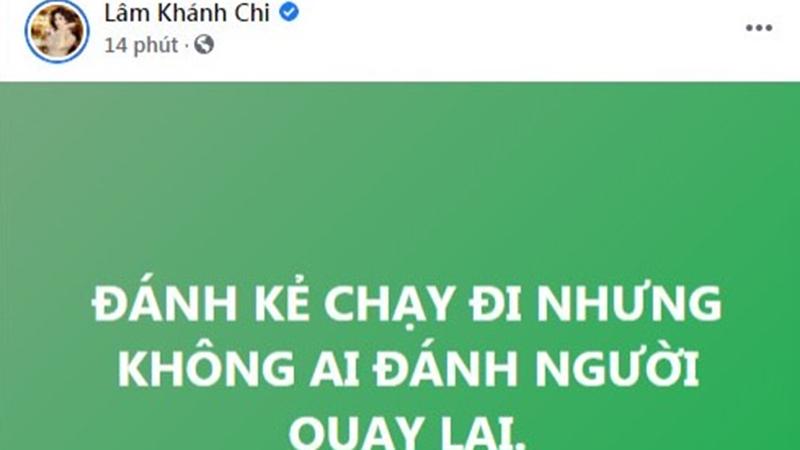 lam-khanh-chi-chia-se-day-an-y-sau-khi-jack-len-tieng-xin-loi-hay-cho-em-ay-co-hoi