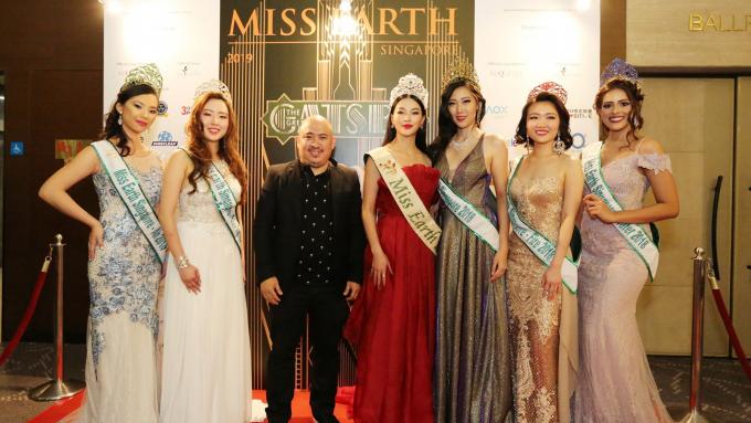 phuong-khanh-quyen-ru-den-nao-long-tai-dem-chung-ket-miss-earth-singapore-2019