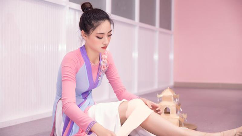 luong-thuy-linh-dep-cuon-hut-mang-dieu-mua-mam-vang-viet-nam-thi-miss-world