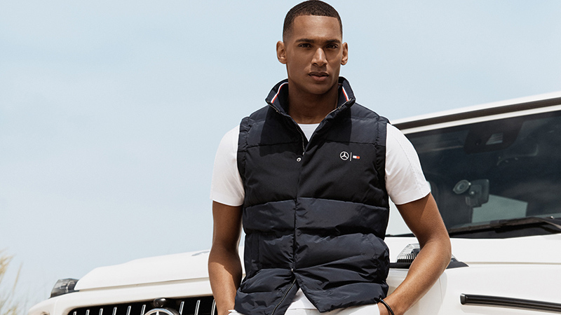 tommy-hilfiger-ton-vinh-di-san-thoi-trang-the-thao-voi-bst-tommy-x-mercedes-benz-capsule-lan-thu-3