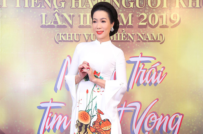 trinh-kim-chi-lam-truong-ban-giam-khao-cuoc-thi-tieng-hat-nguoi-khuyet-tat-lan-thu-2