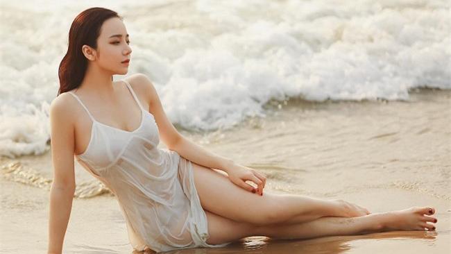 style-mua-he-nong-bong-hon-thoi-tiet-cua-ngan-98-hot-girl-kem-xoi-mi-go