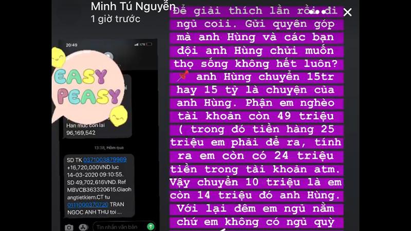 ung-ho-10-trieu-cho-nguoi-dan-mien-tay-bi-han-man-nhung-van-bi-che-minh-tu-buc-xuc-dap-tra-anti-fan