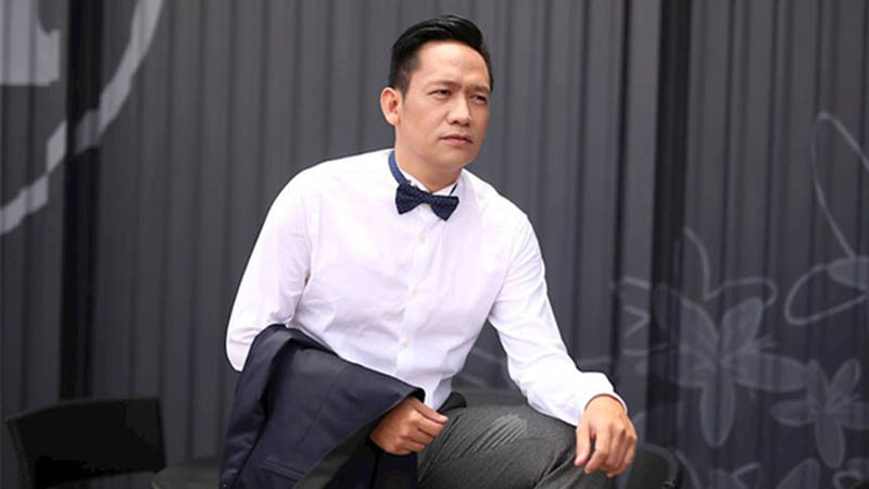 duy-manh-tiet-lo-duoc-add-vao-group-chat-nghe-si-phan-ung-sau-do-khien-nhieu-nguoi-bat-ngo