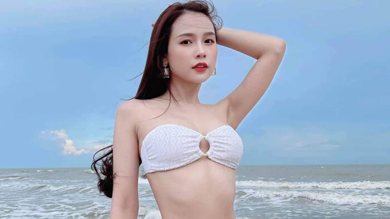 moi-lan-tha-dang-cung-bikini-sam-lai-khien-fan-chao-dao
