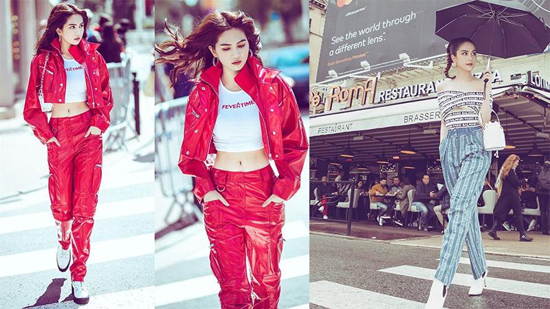 du-tham-do-cannes-phan-cam-bao-nhieu-thi-ngoc-trinh-lai-duoc-khen-ngoi-street-style-an-tuong-bay-nhieu