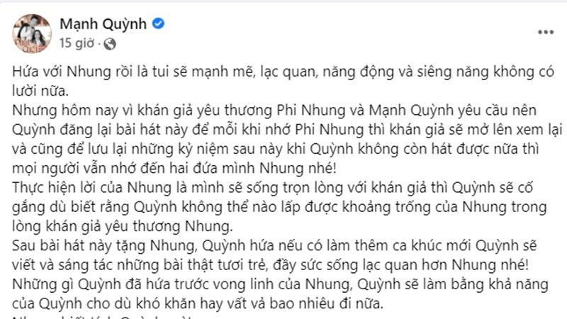 manh-quynh-len-tieng-sau-khi-bi-netizen-reo-ten-doi-kien-ai-do-thay-phi-nhung