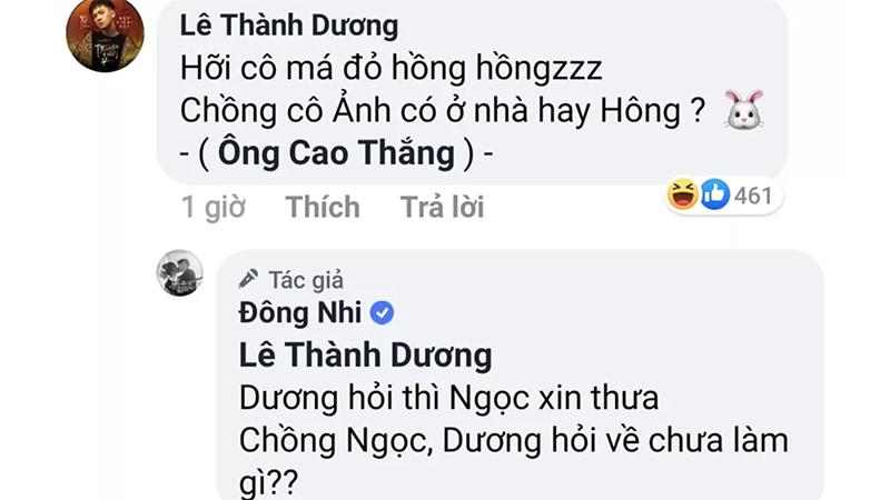 dong-nhi-xuat-khau-thanh-tho-dan-mat-ngo-kien-huy-ong-cao-thang-co-dong-thai-lam-fan-thich-thu