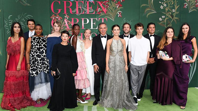 green-carpet-fashion-awards-2019-dem-tiec-cua-thoi-trang-xanh