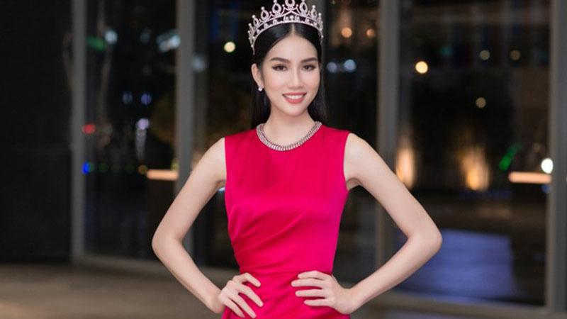 hoa-hau-viet-nam-2020-a-hau-phuong-anh-gay-chu-y-tren-dau-truong-nhan-sac-quoc-te