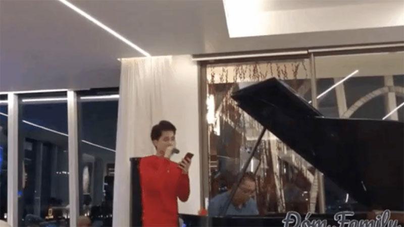 khai-mic-dau-xuan-jack-bat-ngo-hat-bolero-khien-fan-mong-cho-ngay-than-tuong-comeback