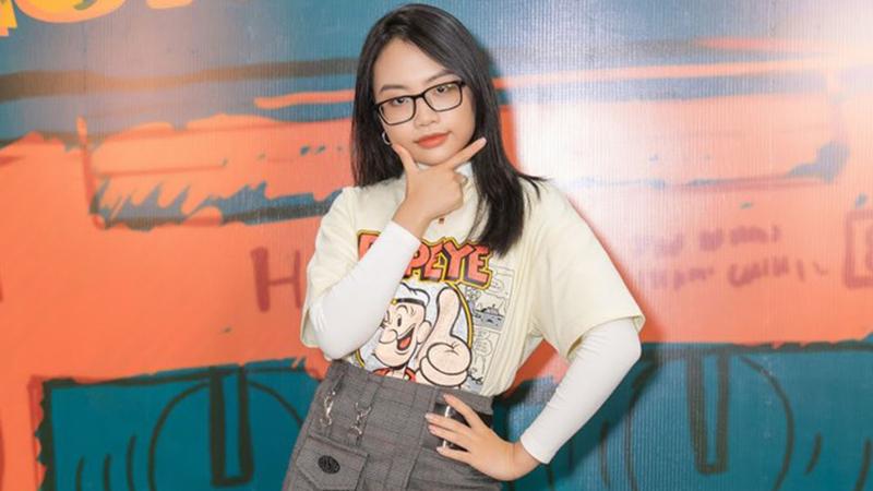 phuong-my-chi-duoc-yeu-cau-phai-giam-can-khi-dong-vai-chinh-phim-retro-mua-he-1999