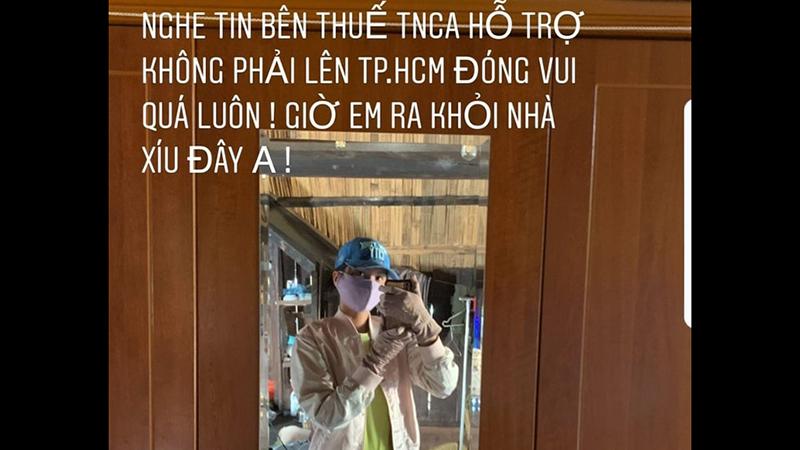 hhen-nie-mang-5-chong-tien-di-dong-thue-cu-dan-mang-tram-tro-vi-thu-nhap-khung-cua-nang-hau
