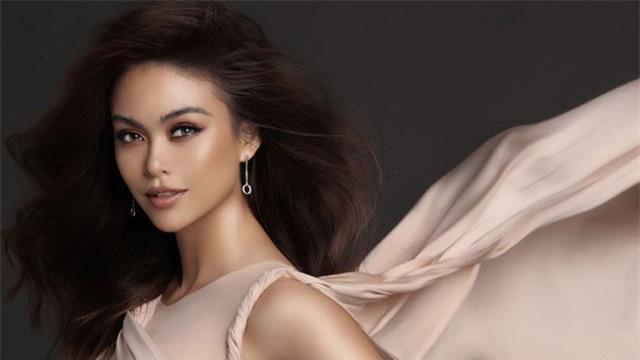 buoc-ra-tu-vietnams-next-top-model-tuyet-lan-mau-thuy-quang-dai-huong-ly-tro-thanh-huan-luyen-vien-cua-cac-nguoi-mau-nhi