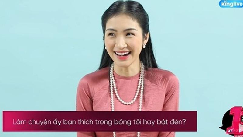 hoa-minzy-bat-ngo-he-lo-chuyen-phong-the-voi-ban-trai-khien-fan-ham-mo-choang-vang